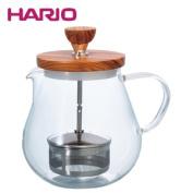 HARIO 700 ml TEO-70-OV JAN