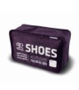 "ALIFE Arif Inn-luggage bag SHOES bag travel accessory accessory bag storage put shoe ""SNCF-240cm - 5.1cm"