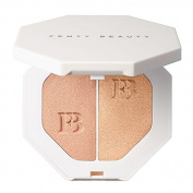 FENTY BEAUTY BY RIHANNA Killawatt Freestyle Highlighter colour