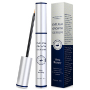 Vena Beauty eyelash growth serum