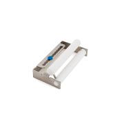 Easyinsmile Tools of Dentist Dental Endo Plug
