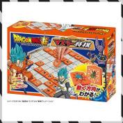 Beverly dragon ball super master shogi / BOG-017