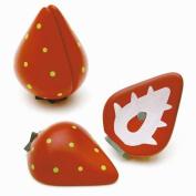 Woody puddy Strawberry G05-1121-C