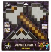 Minecraft FFL01 Multi Tool