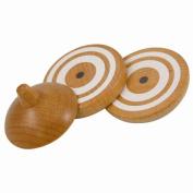 Woody puddy onion G05-1069-C