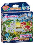 Toy AQ-265 aqua beads aqua beads dinosaur set EPOCH