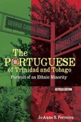 The Portuguese of Trinidad and Tobago