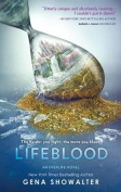Lifeblood (Everlife)