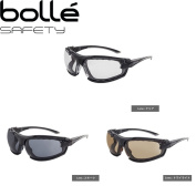 Shooting glass Bolle BOOM SEAL safety goggles eye protective device equipment survival game