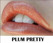 PLUM PRETTY Fall Lip Colour Lipstick LipSense by SeneGence