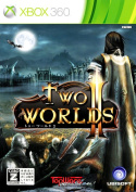 Toe world 2 software