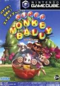 Super monkey ball / GameCube afb