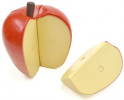 Woody puddy Apple G05-1130
