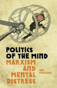 Politics Of The Mind