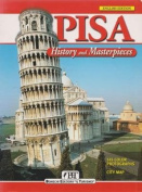 Pisa: History and Masterpieces