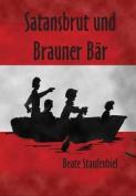 Satansbrut Und Brauner Bar [GER]