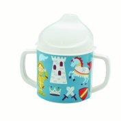 SugarBooger Sippy Cup Little Prince of Thrones