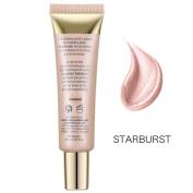 FTXJ 25ml Shimmer Liquid Highlighter Makeup Face Cheeks Nose Highlight Cream (Starburst