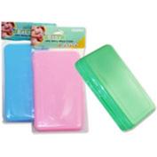 FamilyMaid Baby Wipe Holder Case Pack of 24