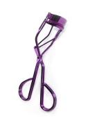 Gal Pal Essential Eyelash Curler, Purple