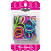 Gimme Elastics Super Pack, Small, 50 count
