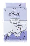 My Spa Life Bath Tea, Lavender, 3 Ct