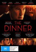 The Dinner [Region 4]