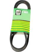 Dial 6566 170cm Precision Engineered V-belt