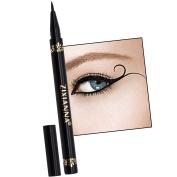 Waterproof Eyeliner Gel Pen Eye Liner STAY ALL DAY Master Precise Liquid Eyeliner Black