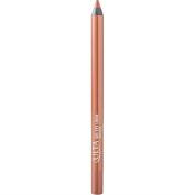 Ulta Gel Eye Liner - Bronze