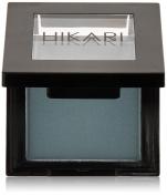 Hikari Eye Shadow, Thunder