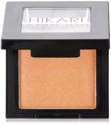 Hikari Eye Shadow, Taffy