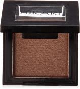 Hikari Eye Shadow, Brownie