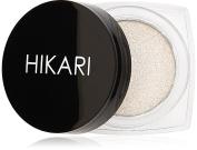 Hikari Cream Pigment, Fairytale