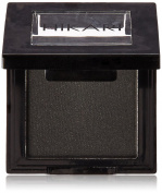 Hikari Eye Shadow, Coal