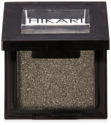 Hikari Eye Shadow, Disco