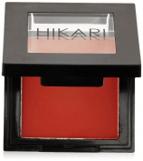 Hikari Eye Shadow, Pumpkin Spice