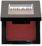 Hikari Eye Shadow, Wine