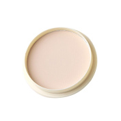 Natural Colour Pressed Smooth Dry Concealer Oil Control Loose Face Powder Beauty Makeup Face Care