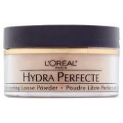 Hydra Perfecte Powder 0.5
