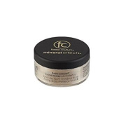 Femme Couture Mineral Effects Loose Mineral Makeup TAN