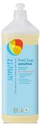 Sonett Sensitive Natural Hand Soap 1000ml / 1 Litre
