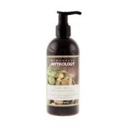 Mythology Extra Virgin Olive Oil Hand & Body Wash - 300ml Bottle
