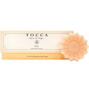 Sapone da Viaggio Stella Daisy Soaps 8 x 12 g by Tocca
