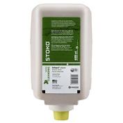 Stoko Solopol Heavy Duty Skin Cleaner - 4 L -