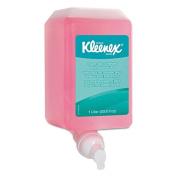 SOAP,SKIN CLEANSER,LPK