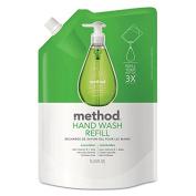 Gel Hand Wash Refill MTH00656 WLM