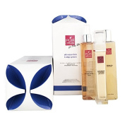 PUR attitude 3-Piece Skin Essentials Kit for Oily Skin