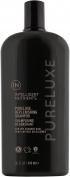 Intelligent Nutrients - PureLuxe Replenishing Shampoo for Dry Damaged Hair 950ml
