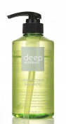 [deepsenteur] Sulphate Free Perfumed Daily Shampoo